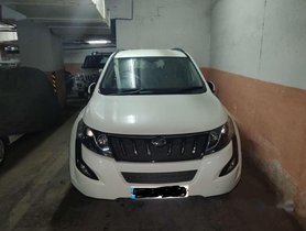 Used 2017 Mahindra XUV 500 for sale
