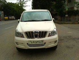 Mahindra Xylo E8 for sale
