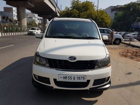 2012 Mahindra Xylo 2012-2014 for sale at low price