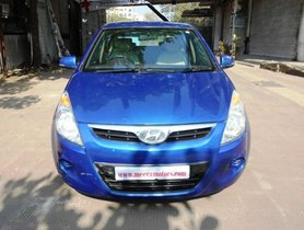 Hyundai i20 2015-2017 1.4 CRDi Sportz for sale