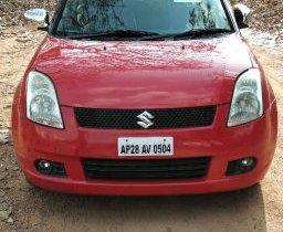 Maruti Suzuki Swift 2007 for sale