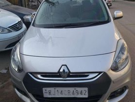 Renault Scala 2013 for sale