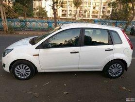 Used Ford Figo Petrol EXI 2010 for sale