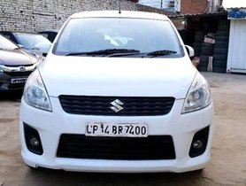 Used Maruti Suzuki Ertiga VDI 2012 for sale