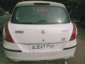 Used Maruti Suzuki Swift VDI 2015 for sale
