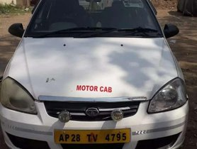 2013 Tata Indica V2 for sale