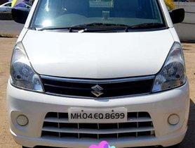 Used Maruti Suzuki Zen Estilo car 2011 for sale at low price