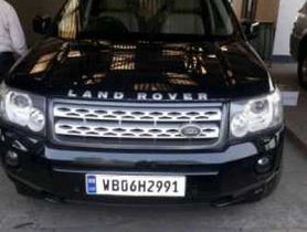 2011 Land Rover Freelander 2 for sale at low price
