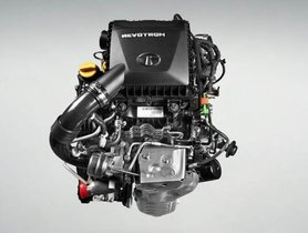 Tata Altroz To Be Offered With Three Engine Options