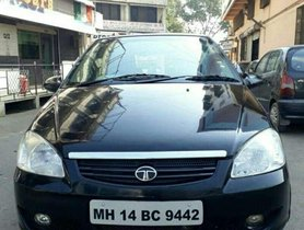 Used Tata Indica V2 car 2008 for sale at low price