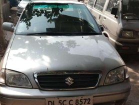 2005 Maruti Suzuki Esteem for sale