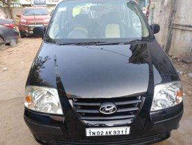 Hyundai Santro Xing GLS 2010 for sale