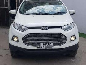 Ford EcoSport 2016 for sale