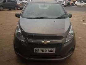 2017 Chevrolet Beat for sale