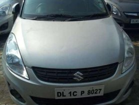 2015 Maruti Suzuki Swift Dzire for sale at low price