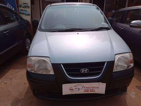 2005 Hyundai Santro Xing for sale at low price
