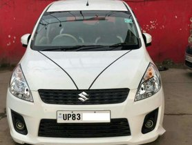 Used Maruti Suzuki Ertiga VDI 2013 for sale