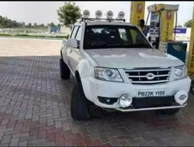 2013 Tata Xenon XT for sale at low price
