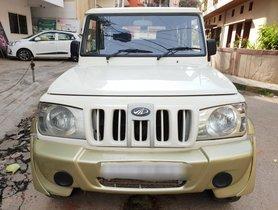 Used 2010 Mahindra Bolero for sale