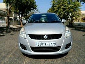 Maruti Swift Ldi BSIII for sale
