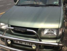 2008 Chevrolet Tavera for sale