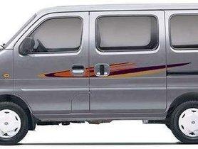 Used 2019 Maruti Suzuki Eeco for sale