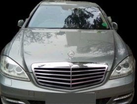 Mercedes-Benz S-Class S 350 L for sale
