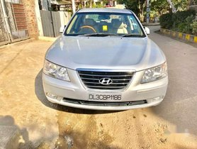 2009 Hyundai Sonata Transform for sale at low price