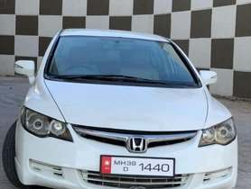 Honda Civic Hybrid 2009 for sale
