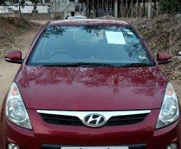 Hyundai i20 Asta 1.4 CRDi 2010 for sale