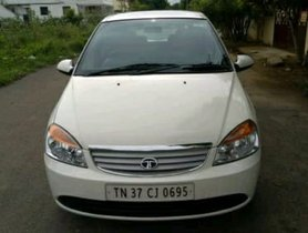 2014 Tata Indica V2 2001-2011 for sale at low price