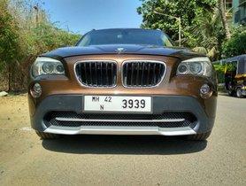 2012 BMW X1 for sale