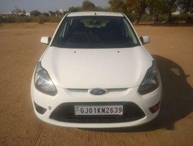 Ford Figo Diesel EXI 2012 for sale
