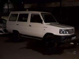Toyota Qualis 2003 for sale