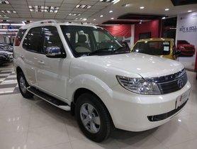 Used Tata Safari Storme VX 2013 for sale