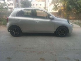 Used Renault Pulse 2012 car at low price