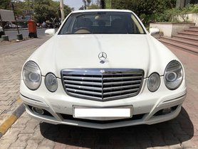 Mercedes-Benz E-Class 280 for sale
