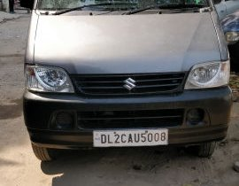 2014 Maruti Suzuki Eeco for sale at low price