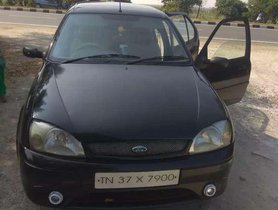 2001 Ford Ikon for sale