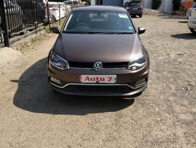 Volkswagen Ameo 1.2 MPI Highline for sale