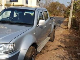 2015 Tata Xenon XT for sale at low price