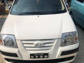 Hyundai Santro Xing GLS, 2013 for sale