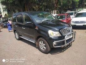 Mahindra Xylo 2009-2011 2009 for sale