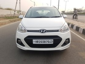 Hyundai Grand i10 Asta Option AT for sale
