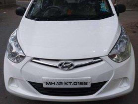 Used Hyundai Eon Era 2014 for sale