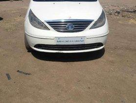 Used 2013 Tata Indica Vista for sale