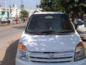 Used Maruti Suzuki Wagon R VXI 2009 for sale