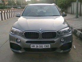 BMW X5 X5 M for sale