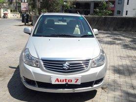 2013 Maruti Suzuki SX4 for sale at low price
