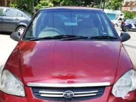 2009 Tata Indica V2 Xeta for sale at low price
